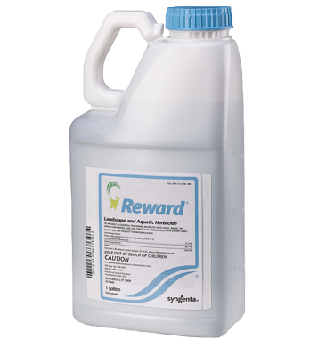 Reward Aquatic Herbicide