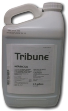 Tribune Aquatic Herbicide